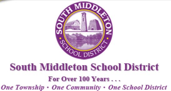 South Middleton School District